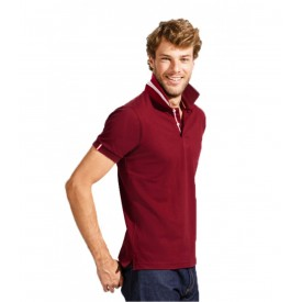 Polo Shirts Mens Sol's Collection