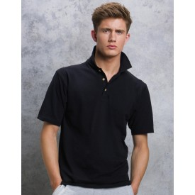 Μπλούζα Polo European Collection
