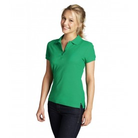 Polo Shirtrs Womens Sol's Collection