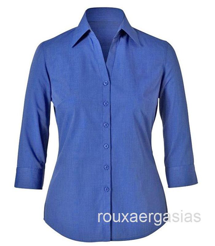 e5b71fee2293 Ρούχα Σερβιτόρων
